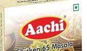 Aachi Brand