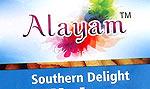 Alayam Snacks