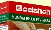 Badshah Brand