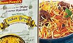 Diwali Sale - Banne Nawab's Spice Mixes - 20% OFF!