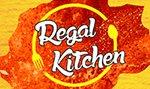 Regal Kitchen