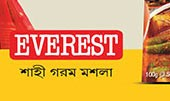 Everest Brand