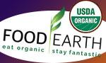 Food Earth Brand - Organic