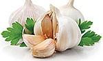 Garlic Pickles