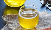 Cooking Oils & Ghee