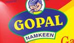 Gopal Brand Snacks