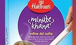 Haldiram's Brand