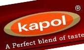 Kapol Brand