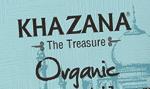 Khazana Brand - Organic