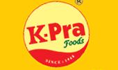 K-Pra Brand