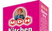 MDH Brand