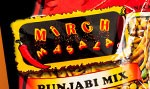 Mirch Masala Brand Snacks