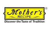 Mother's Recipe Brand