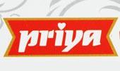 Priya Brand