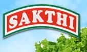 Sakthi Brand