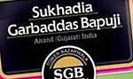 Sukhadia Garbaddas Bapuji Snacks