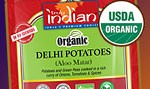Truly Indian Brand - Organic