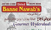 Ustad Banne Nawab's Brand
