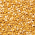 ZZ Organic Chana Dal / Bengal Gram - 2 lbs - Detail