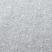 ZZ Organic White Sugar - 2 lbs - Detail