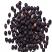 ZZ Organic Black Pepper Whole - 3.5 oz - Detail
