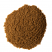 ZZ Organic Cumin Powder - 3.5 oz - Detail