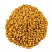 ZZ Organic Fenugreek Seed - 3.5 oz - Detail