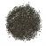 ZZ Organic Mustard Seeds - 3.5 oz - Detail