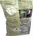 24 Mantra Organic Brown Sona Masoori Rice - 2.2 lbs - Back
