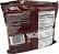 Britannia Bourbon Treat Cream Biscuits- 200 gms (2-Packs)-Back