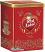 Brooke Bond Red Label Tea - 900 gms (Special Edition Tin) Left