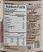 24 Mantra Organic Wonder Grain Ragi - Hot Breakfast Cereal - Side 2