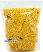 24 Mantra Puffed Rice Chivda - Back