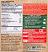 24 Mantra Organic Quinoa Pilaf - Quinoa Upma - Quick Meal - Back