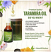 Hemani Taramira Oil - Did you know?