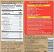 24 Mantra Organic Biryani Pilaf Spice Mix - Hyderabadi Biryani Spice - Back
