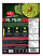 Haldiram's Dal Palak - Minute Khana (Ready-to-Eat) - back