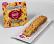 Karachi Bakery Biscuits