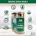 Jiva Organics Chana Masala - 1