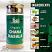 Jiva Organics Chana Masala - 2