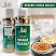 Jiva Organics Chana Masala - 3