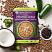 Maya Kaimal Organic Everyday Chana - Black Chickpeas + Coconut + Green Chili2