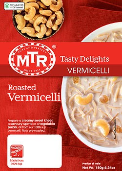 MTR Vermicelli - Roasted - 900 gms