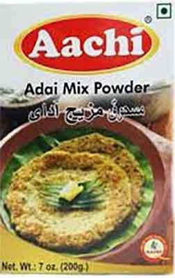 Aachi Adai Mix Powder