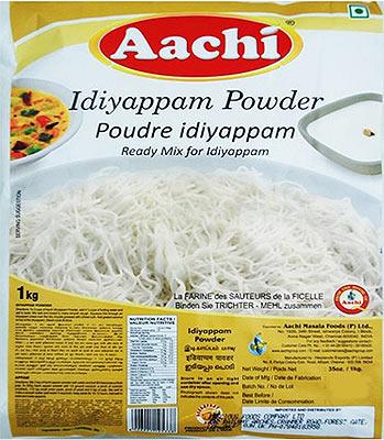 Aachi Idiyappam Powder