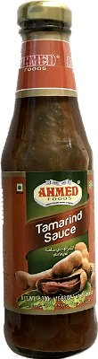 Ahmed Tamarind / Sweet Tangy Sauce