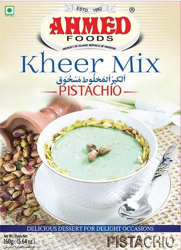 Ahmed Kheer Mix- Pistachio