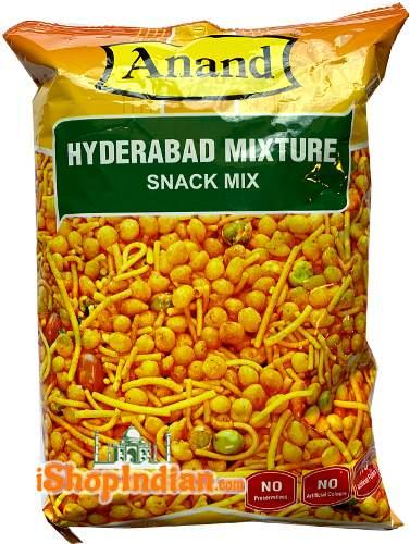 Anand Hyderabad Mixture