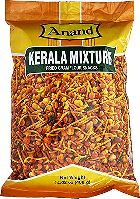 Anand Kerala Mixture