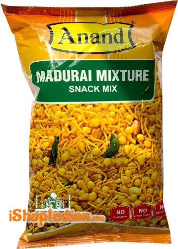 Anand Madurai Mixture